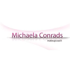 michaela-conrads