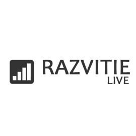 razvitie-live