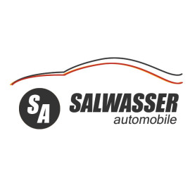 salwasser_automobile