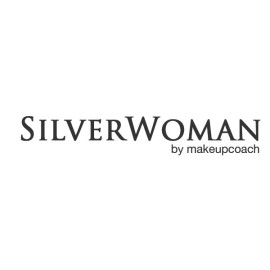 silverwoman_makeupcoach