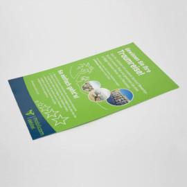 mobilcom-debitel-flyer_first