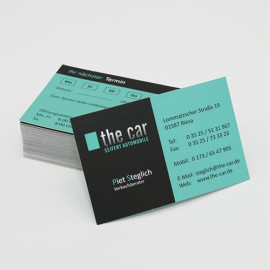the_car_front