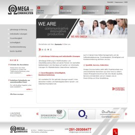 www.omega-communication.de